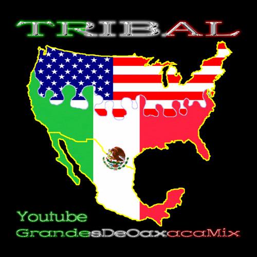 Copilacion IV 2010 - 2011 de DJ Tetris (Tribal Costeño)