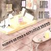 Between the Lines- Savannah Brown