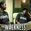 WACKNESS (The Worst Rap Song Ever)