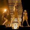 Papi (Live iHeartRadio Music Festival 2011)