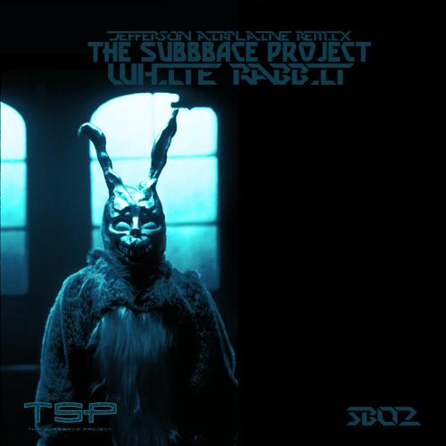 Jefferson Airplane-White Rabbit (TSP Dubstep Remix) MP3+Wav