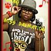 Lil Wayne Ft Cory Gunz Foot Foot Style mp3
