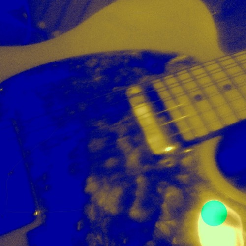 Bass Funk 4(Tapping)