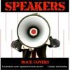 SPEAKERS LED ZEPPLIN