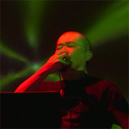 KK NULL / Live @ CAY, December 25, 2011 (excerpt)