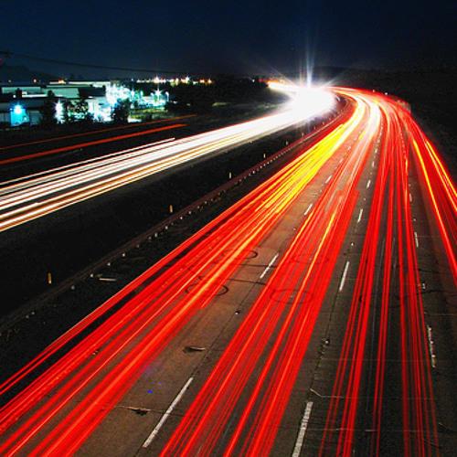Mr.A _ Human Traffic _dj set _29.12.11