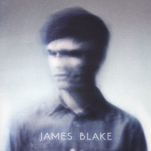 James Blake - You Know Your Youth (Krizz Luco Edit)