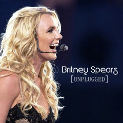 07 If U Seek Amy (Unplugged)