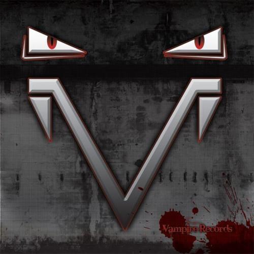 EBK - Suffocate - Vampire Records