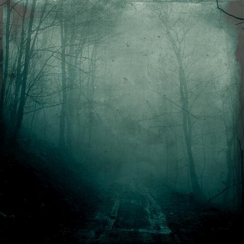 Casual Violence | Ab Intra | Geometrika FM / Scrapyard podcast 001