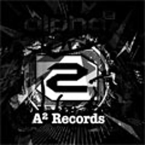 Alpha² & Wildstylez -Breathe