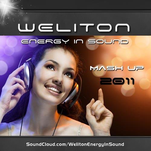 DJ Tarkan, Chris Lawyer & Bricklake - Imen (WeLiTON Energy in Sound Booty Remix)