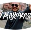 Ellen Allien & Apparat - Jet (Paul Kalkbrenner Remix)
