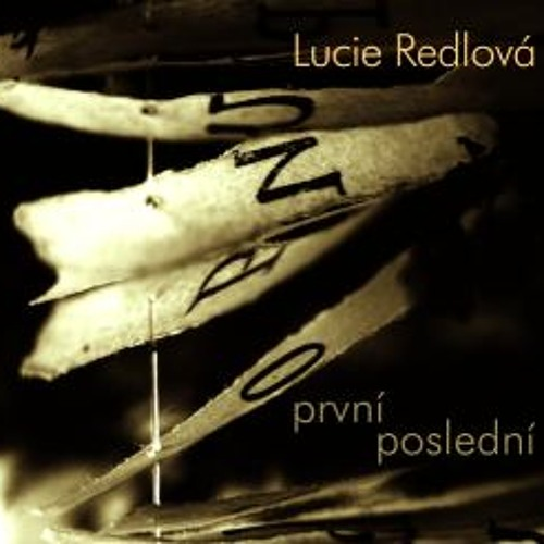 CD První, poslední (2009)