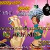 20.Mala ra Mala ra Bass mix by Dj Arif 2012{www.djarifmix24.blogspot.com}