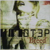 Otep - Breed (Nirvana)