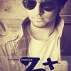 """Roobaroo - Drumstep - Rinkesh Makwana & Jiten Mundhwa ( DJ Rahul Vaidya's """"Z+"""" the album )"""