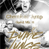 Download CHEMICAL JUMP GUEST MIX DUMME JUNGS Mp3