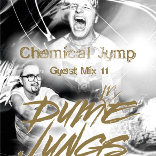 CHEMICAL JUMP GUEST MIX DUMME JUNGS