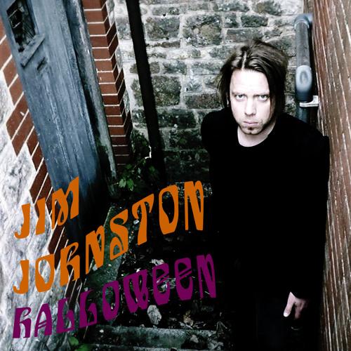 Haloween Jim Johnston LEONE remix