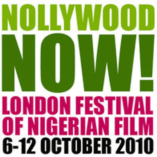 Nollywood Now panel discussion 6 Oct 2010
