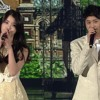 IU and Yoseob - What I Want to do Once I Have a Lover