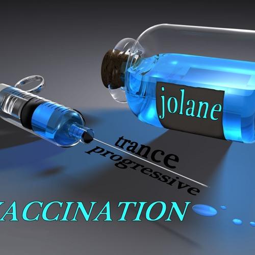 VACCINATION//TranceProgressive//jolane
