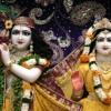 Download O Cheliya Na Priya Sakhiya Mp3