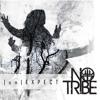 No Tribe - (un)Expect (Demo Version)