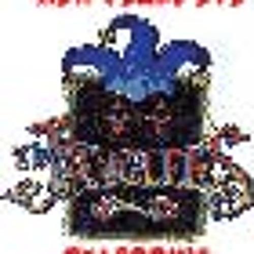 02   Big Chief   Janglers   12-31-93 NYE   Peabody's Down Under