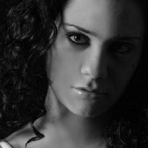 Lena Chamamyan - Yama Lala | لينا شماميان - ياما لالا
