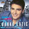 Darko Lazic - Godinu dana, trista kafana 2011