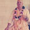 Bhajans Bv. Damodar Maharaj