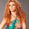 Indira Radic - Ako umrem sad 2011 mp3