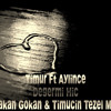Timur Ft.Aylince - Değermi Hiç (Hakan Gökan & Timuçin Tezel Mix)