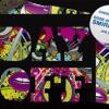 11 Gorillaz - Dare - Soulwax Rmx MP3 Download