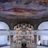 Passacaglia and Fugue in C MInor ... James Kibbie's Bach Organ Works