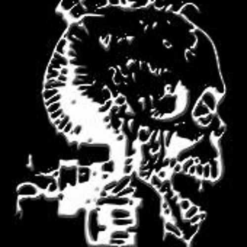 ef-core aka psyko squad - ghostride