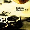 03. Aqualize - Land Of 2 Suns (Lyctum Remix)