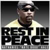 It Ain't No Fun (If The Homies Can't Have None) (XXL Xtra-Clean Nate Dogg R.I.P. Mix) 100