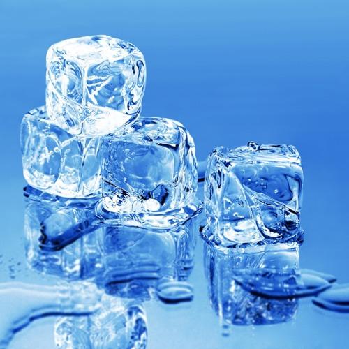 GooMar - ice summer (interlude)