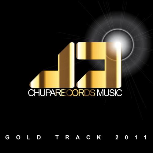 VA- Gold Track Compile 2o11 (CHR013)