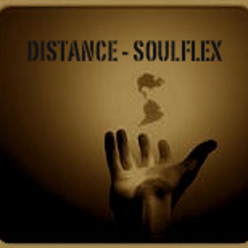 Soulflex - Distance (Clip) *UNSIGNED*