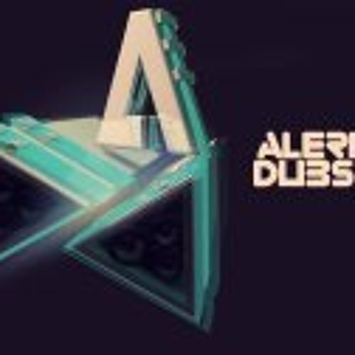 Alerion - The State(Plasmatic Remix)174 transition*UPDATED*