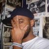 50 Cent - Rowdy Rowdy (Khrysis Rmx)