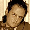 - Master-Mix (DJ Set House & Dance Elektro) - DJ.Reds (Winter 2011)