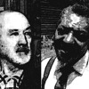 Charles Ives v Sonny Boy Williamson: Answers for Questions
