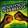 85 Resistencia Suburbana - Por Cultivar Marihuana (DJCHRISPERU & DJPARTY)