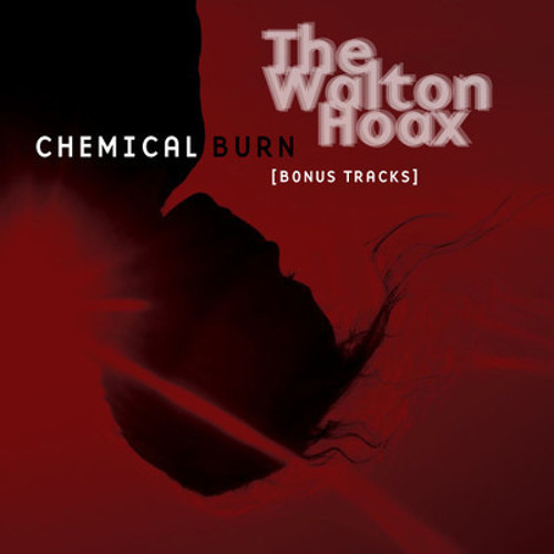The Walton Hoax - Chemical Burn (ENiGMA Dubz Mix)