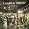 Girls Generation - Mr. Taxi (Full Vocal Steve Aoki Remix)